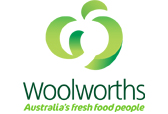 Woolworths (2)