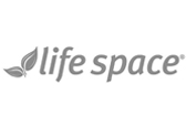 Life Space (9)