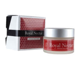 Royal Nectar皇家蜂毒面膜 50ml