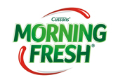 Morning fresh (1)