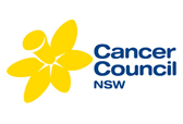 Cancer Council (4)